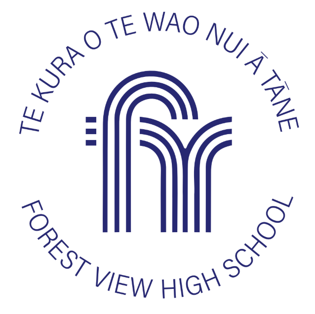Fv Circle Logo