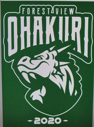 Ohakuri