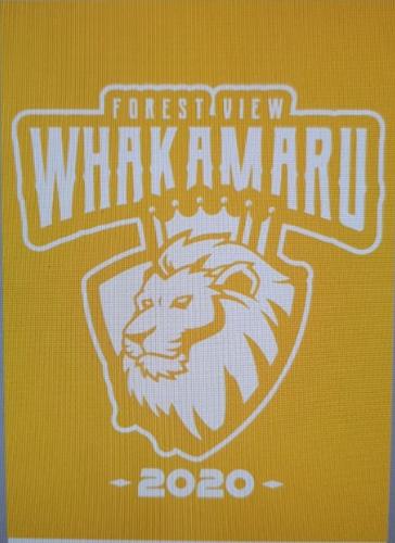 Whakamaru
