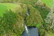 Pokaiwhenua Stream Restoration